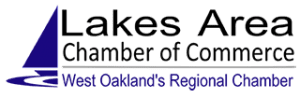 Lakes-Area-Chamber-of-Commerce-logo
