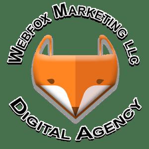 Webfox-Marketing-LLC-Digital-Agency-Michigan_300x300