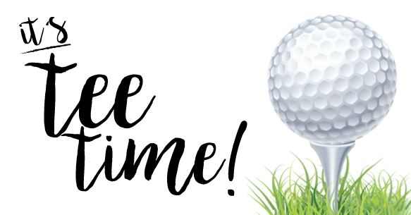 43rd Annual Lakes Area Chamber of Commerce Golf Outing