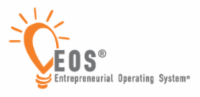 EOS (Entrepreneurial Operating System)  Working Group