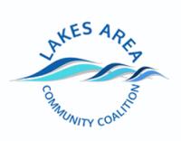 Lakes Area Community Coalition
