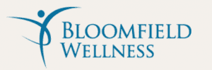 Bloomfield Wellness Clinic