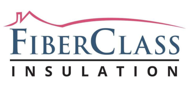 FiberClass Insulation, LLC