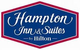 Hampton Inn - Commerce