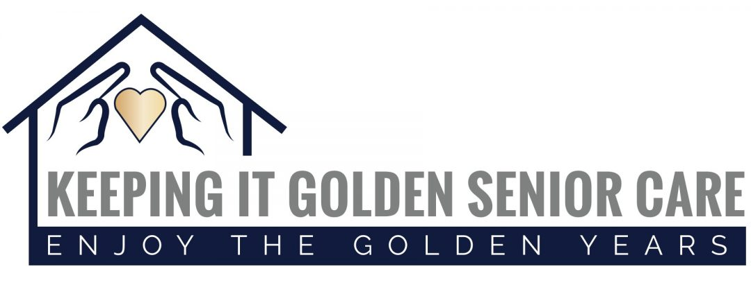 Keeping It Golden Senior Care, LLC
