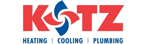 Kotz Heating Cooling Plumbing