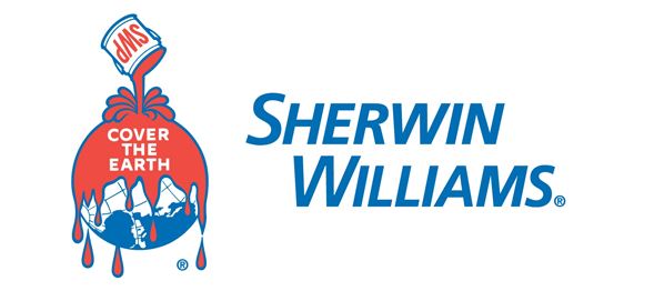 Sherwin-Williams Commerce