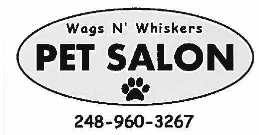 Wags n' Whiskers Pet Salon