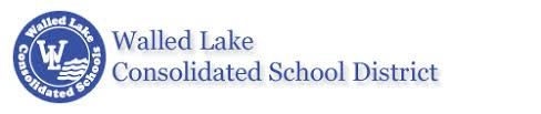 Walled Lake Schools Childcare Program
