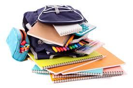 zeal backpack