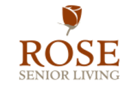 Rose Senior Living Providence Park