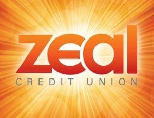 Zeal CU