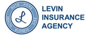 Levin Agencies