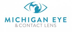 Michigan eye & contact lens