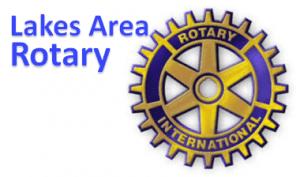 Lakes Area Rotary