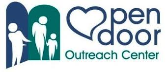 Open Door Outreach Center