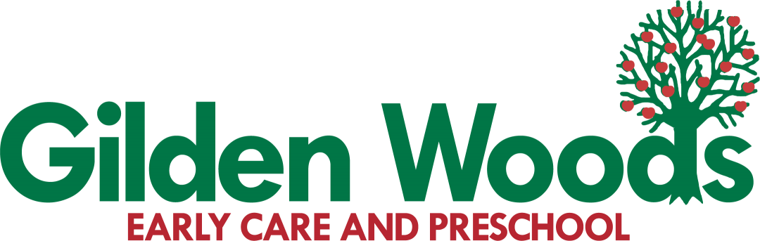 Gilden Woods Early Care and Preschool - Commerce Twp
