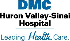 DMC Huron Valley-Sinai Hospital