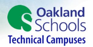 oakland tech