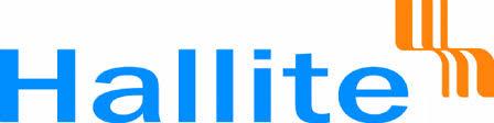 Hallite Seals Americas, Inc.