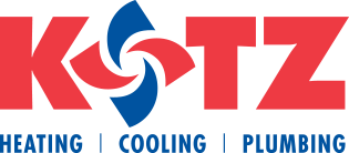 Kotz Heating Cooling & Plumbing