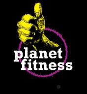 Planet Fitness - Novi