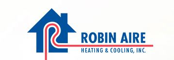 Robin Aire Heating & Cooling