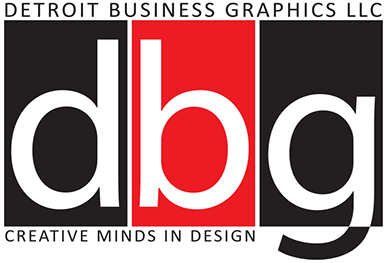 Detroit Business Graphics