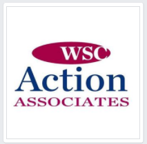 Action Associates / Work Skill Corp.