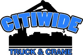 Citiwide Truck & Crane