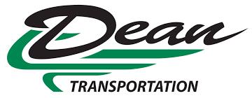 Dean Transportation