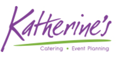 Katherine's Catering