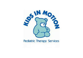 Kids in Motion Pediatric Therapy Services