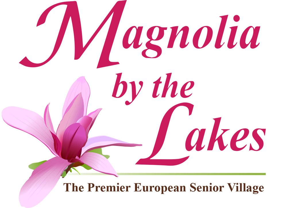 Magnolia by the Lakes