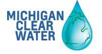 Michigan Clear Water