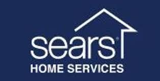 Sears Home Improvement