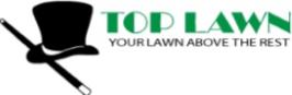Top Lawn