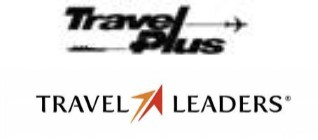 Travel Plus / Travel Leaders