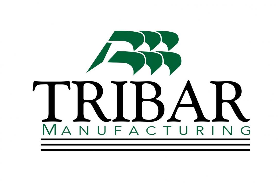 Tribar Manufacturing