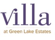 Villa at Green Lake Estates