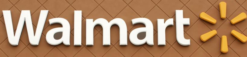 Walmart - Commerce