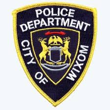 Wixom Police Department