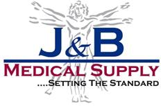 J&B Medical Supply Company