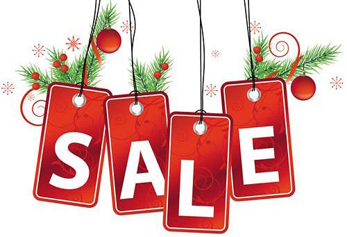Tupperware Early Christmas Sale