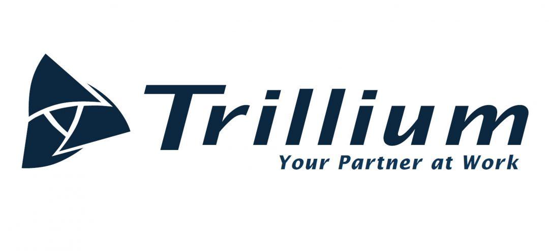 Trillium Staffing