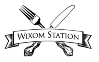 Spotlight Lunch at Wixom Station