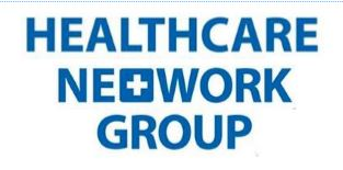 Virtual Healthcare Network Group