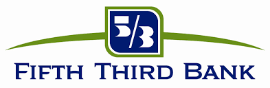 Fifth Third Bank - Novi