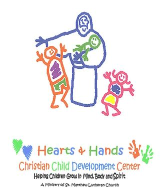Hearts and Hands Child Development Center