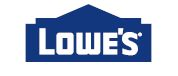 Lowe's Home Improvement - New Hudson